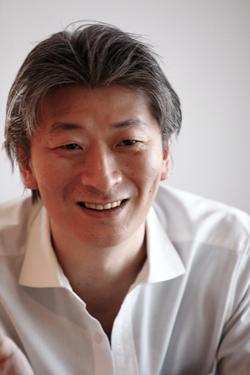 member_ogasawara