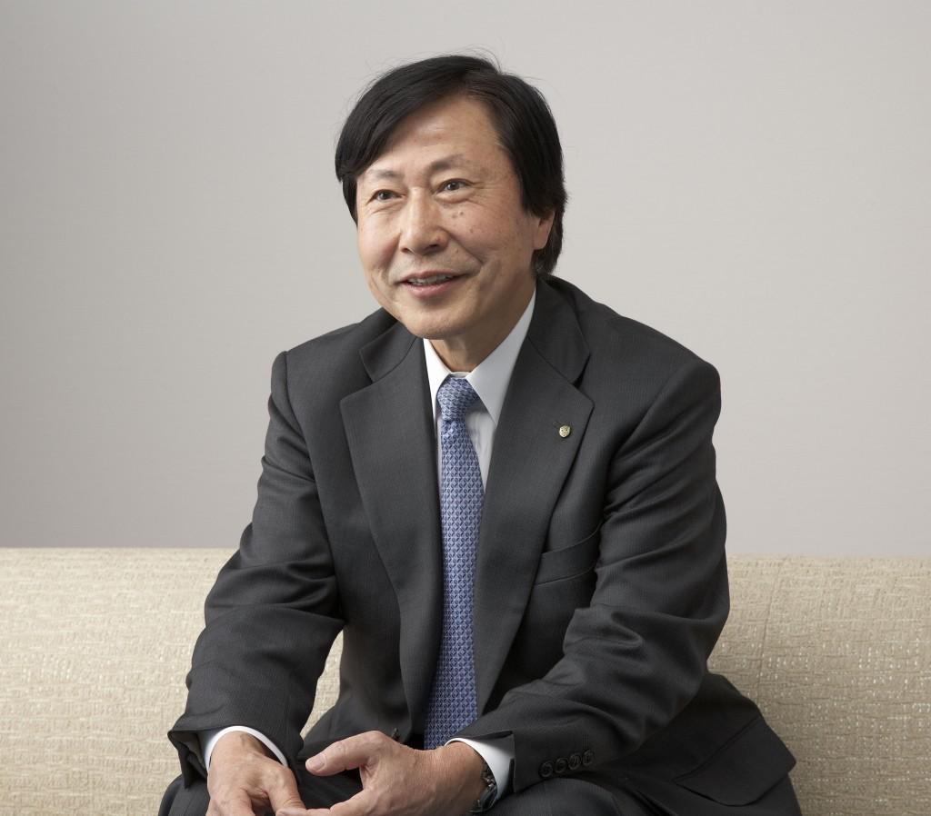 member_miyashita