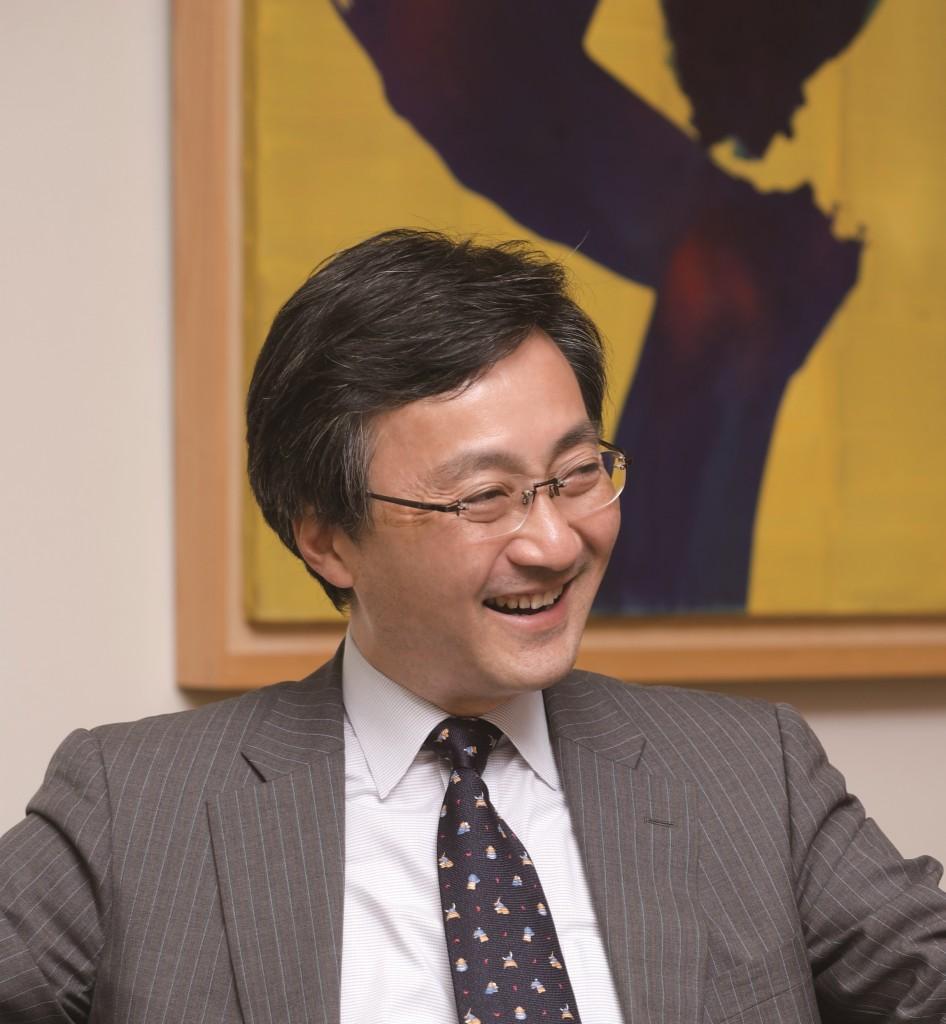 member_shibusawa