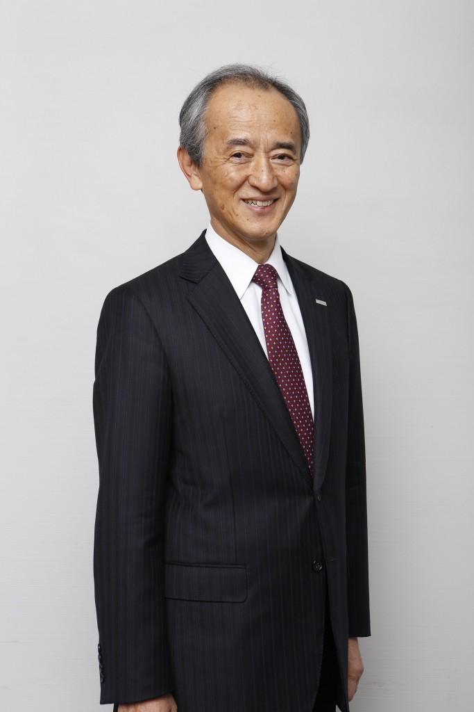 member_torii