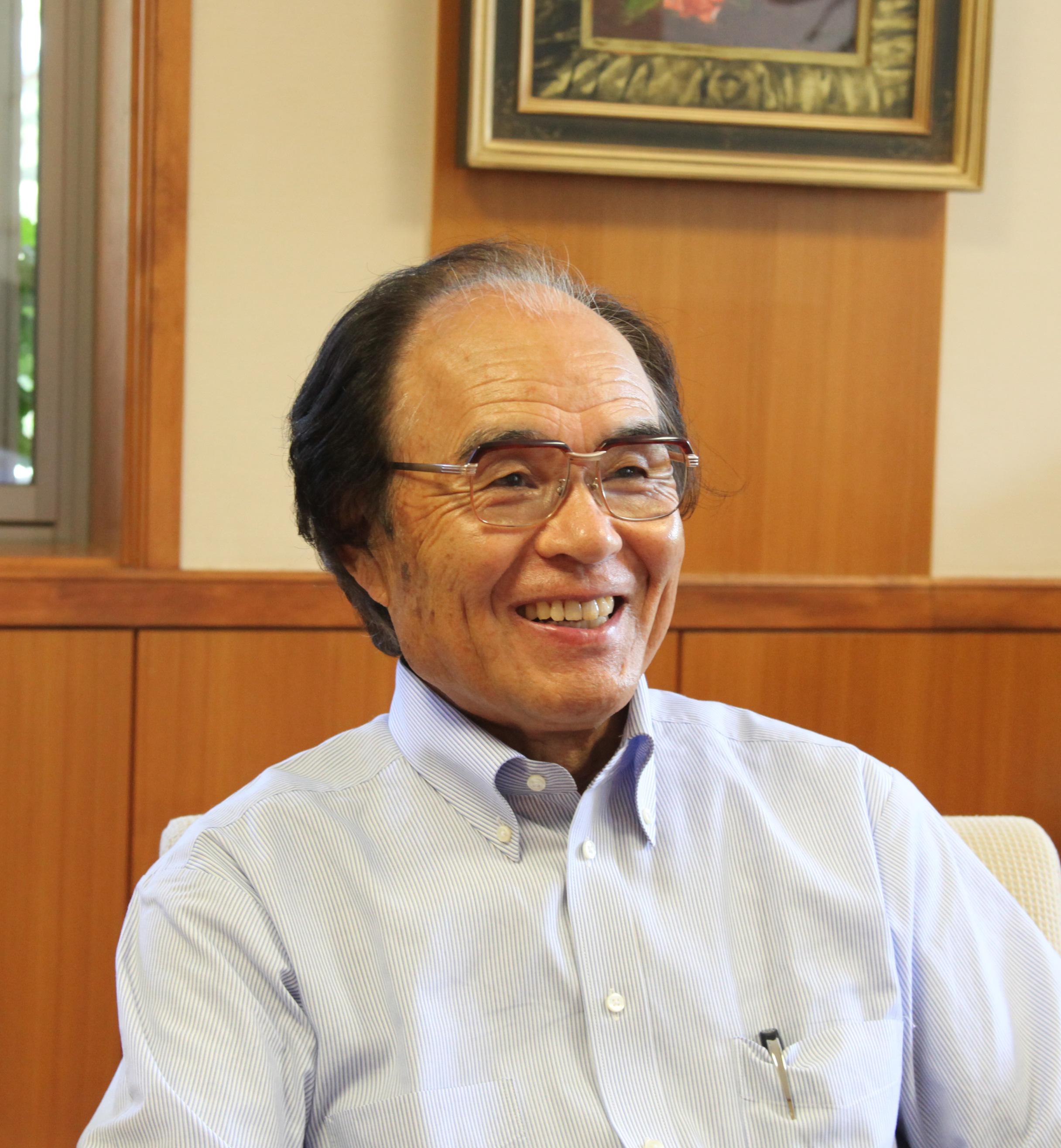 member_tsukakoshi