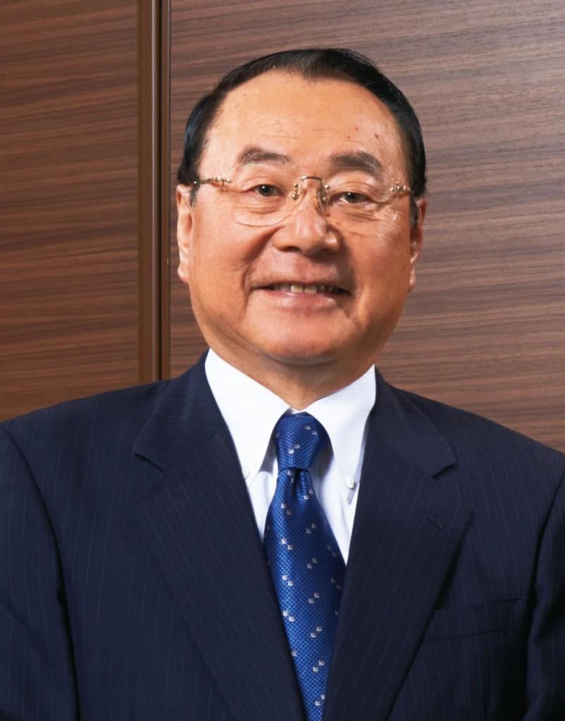 member_ueda