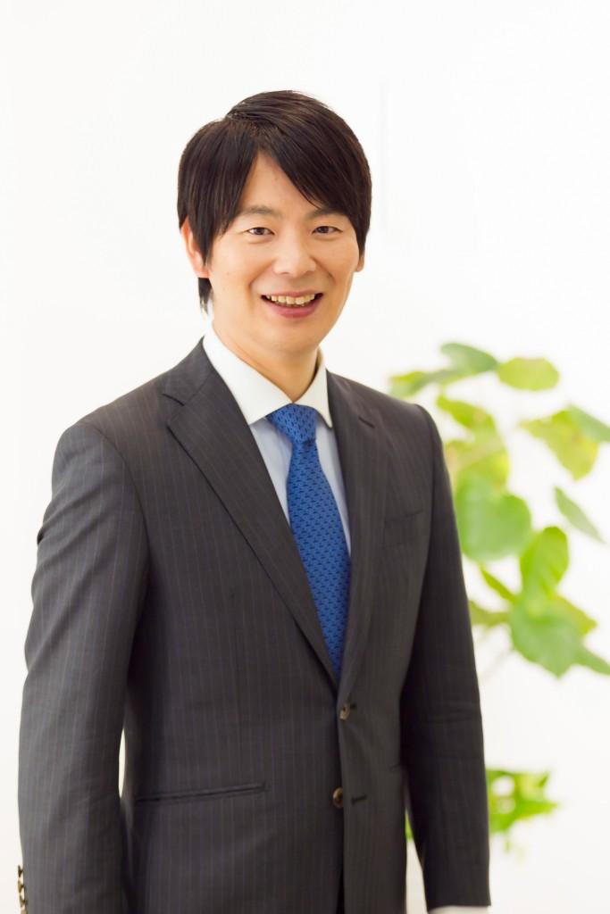 member_yoshida